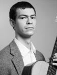 Benjamin Altman Guitarist